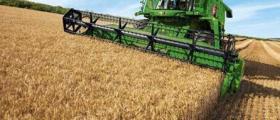 Селскостопански услуги в Област Плевен