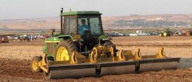 Селскостопански услуги в община Свищов - ППК Възраждане Морава