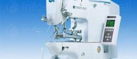 Сервиз и поддръжка на автоматика за шевни машини в Благоевград