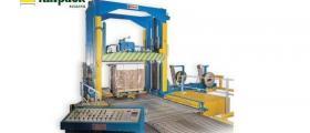 Сервиз и поддръжка на опаковъчни системи и машини Стара Загора