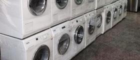 Сервиз и продажба на перални Миеле в София-Подуяне