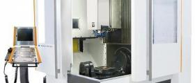 Сервиз металообработващи машини в София-Център