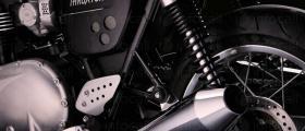 Сервиз мотоциклети Ямбол