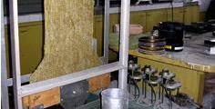 Сетификация на строителни материали в София-Дружба 1