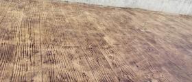 Шлайфане и полиране на бетон Плевен