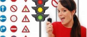 Шофьорски курсове категория В София-Гео Милев