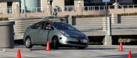 Шофьорски курсове в Силистра