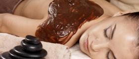 Шоколадова антистрес терапия София-Дианабад