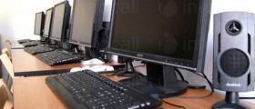 СИП Начална компютърна грамотност