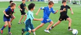 СИП Спорт Футбол