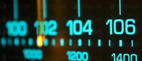 Слушане на онлайн радио Враца