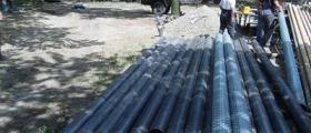 Сондажни проучвания и сондажи в Асеновград