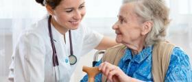 Социални услуги и медицински грижи в община Нова Загора