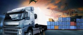 Спедиция и транспорт в Благоевград и Сандански