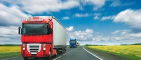 Спедиция, вътрешни и международни превози във Варна