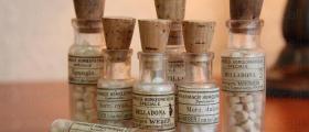 Специалист по клинична хомеопатия Шумен