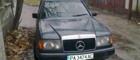 Специализиран транспорт покойник Пазарджик