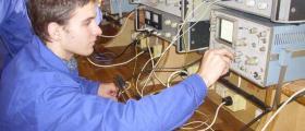 Специалност Електрообзавеждане на производството