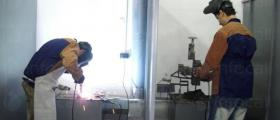 Специалност Машини и съоръжения за химическата и хранително-вкусовата промишленост