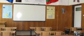 Специалност Мехатроника след 8 клас в Пловдив