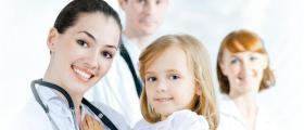 Специфични грижи за деца с увреждания в Шумен