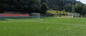 Спортни лагери в Родопите Рудозем