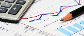 Справка осигурителен стаж и доход при пенсия я Провадия