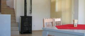 Стаи под наем в област Смолян - Ботевите къщи
