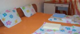 Стаи със собствен санитарен възел в Приморско
