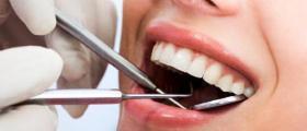 Стоматологични прегледи в Горна Оряховица