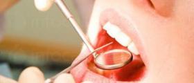 Стоматологични прегледи във Варна