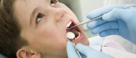 Стоматологични услуги в Добрич