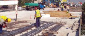 Строеж на пътни съоръжения в Габрово