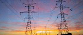 Строежи от енергийна инфраструктура в Смолян