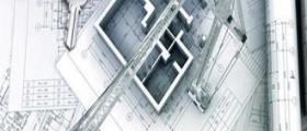 Строителен надзор в Разград