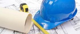 Строителни консултантски услуги в София-Бъкстон,Варна Бургас