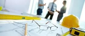 Строителни консултации в Казанлък