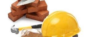 Строителни ремонти в Шумен