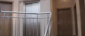 Строителни услуги в град Севлиево