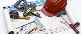 Строителни услуги в Самоков