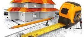 Строителни услуги в София-Фондови жилища