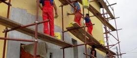 Строителни услуги в София-Сухата река