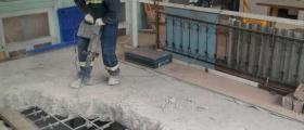 Строителни услуги в Търговище