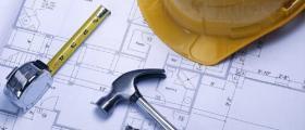 Строително-монтажни дейности - Дорис Разград ООД