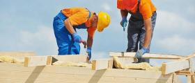 Строително монтажни дейности в Трявна