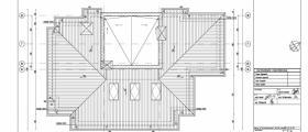 Строително проектиране София - Балканкерамик АД
