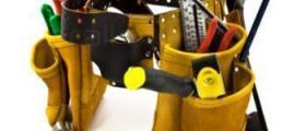 Строително-ремонти дейности в Несебър