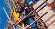 Строително-ремонтни дейности в Смолян
