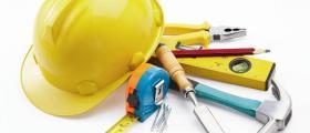 Строително-ремонтни услуги в Плевен - Вени Стил 77 ЕООД