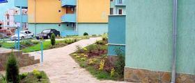 Строителство и продажба на еднофамилни къщи Стара Загора